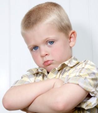 孩子叛逆该怎么教育 五招教你了解孩子内心世界