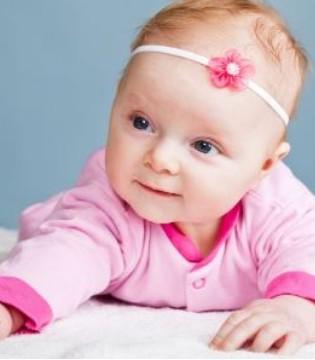 宝宝哭闹不止竟是阴道炎 婴幼儿外阴炎是什么