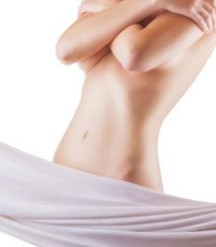 如何减掉水桶腰 这6种方法可以快速瘦腰