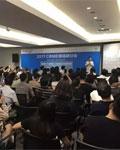 精彩回顾:童畔惊艳亮相第17届CBME中国孕婴童展