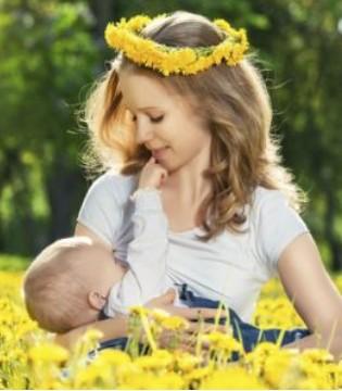 哺乳期女性最易得的4种妇科病及预防措施