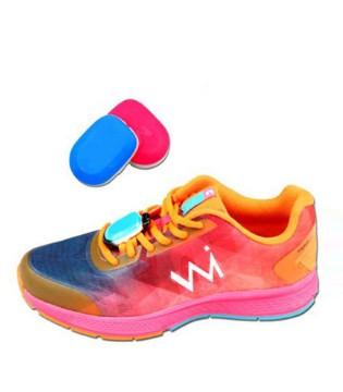 """经平电子从童鞋入手打开""""感统""""运动新市场"""