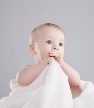 夏季如何预防宝宝中暑 多吃5款宝宝防暑食谱