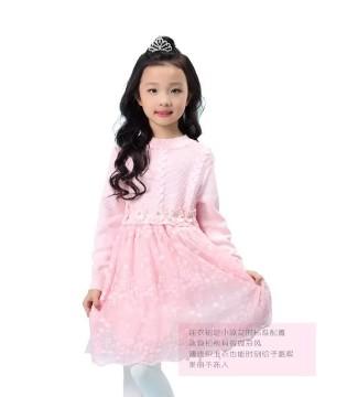 可趣可奇童装时尚抢鲜 让宝贝们赢在潮流起跑线