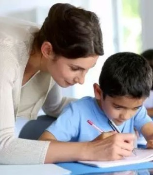 诗克恰支招 如何让孩子心甘情愿写作业