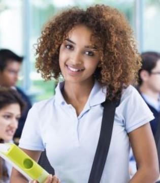 非洲女留学生中暑 国内比非洲还热吗