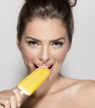 夏季爱吃冰冷食物 一定要小心诱发子宫肌瘤