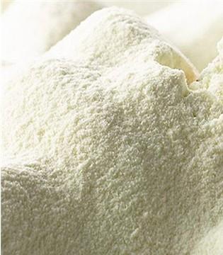 雀巢与凯沫特因配方粉遭立案调查 相关产品被下架