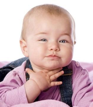 宝宝为何一直打嗝 宝宝打嗝能喂奶吗