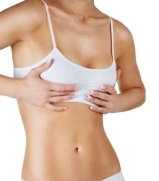 女人错误姿势毁健康 牢记5个自我评估方法