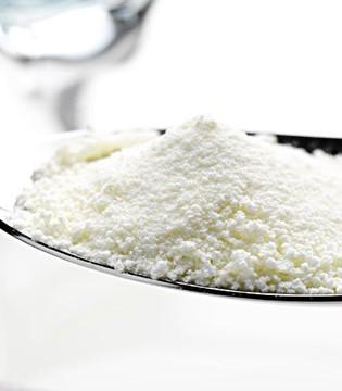 雀巢逾10吨问题奶粉被禁止入境 企业称非官方进口