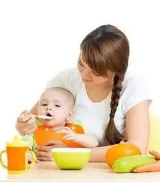 力维康用心呵护宝宝健康 矿物质奶粉的好处