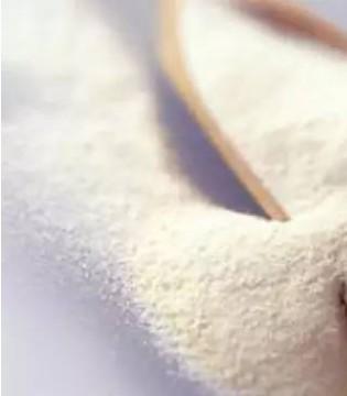 奶粉新政注册制下 好奶粉时代的来临