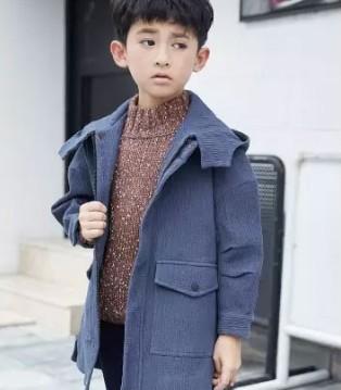 Outride越也秋季新品 带来时尚搭配FAB-搭配篇