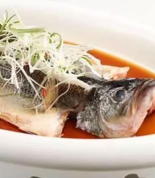 佳贝艾特 家不临海 一定要多给孩子吃这条淡水鱼
