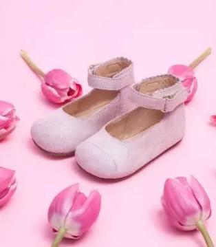 意大利奢侈品品牌Gusella 美妙鞋履相伴