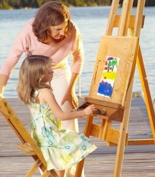 从三方面对孩子进行早教 早教带来哪些益处