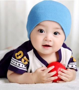 婴儿用痱子粉好吗 六个小方法轻松去痱子