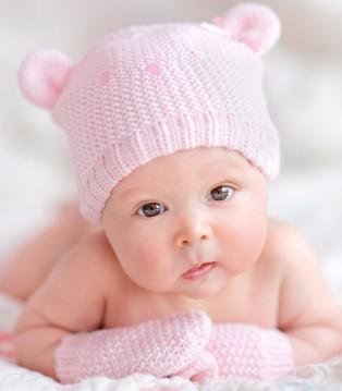 智力低下幼儿的特征 哪些因素另孩子智力受影响