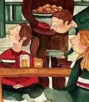 孩子吃手到底好不好 真相往往是你意想不到的...