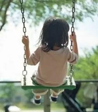 唯路易 一定要教给孩子不占便宜是教养 人情往来是修养