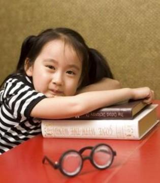 学生做梦都在被打 体罚对孩子的心理影响