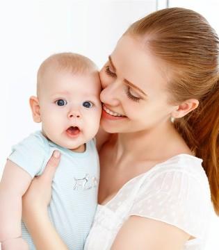 如何应对宝宝肚子胀气呢 准妈妈必看