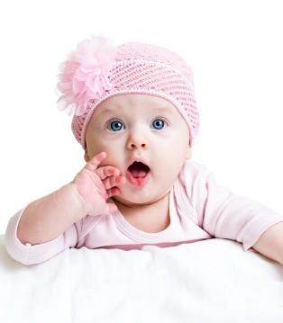 儿童缺钙常见六大症状 儿童缺钙吃什么好