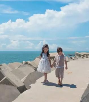 """揭开欧抱抱2018春夏新品""""春日之城""""主题的神秘面纱"""
