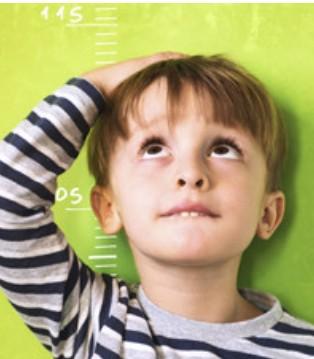 孩子吃什么能长高 七种食物帮助孩子长高