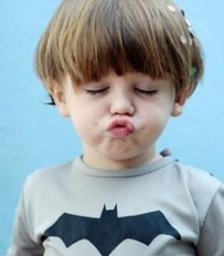 孩子2岁还不会说话怎么办 警惕孩子有神经系统疾病