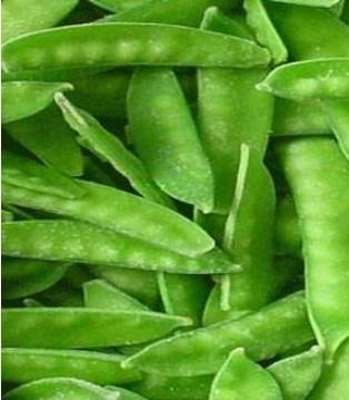 永高人KIDS:常吃这些蔬菜有助孩子长高