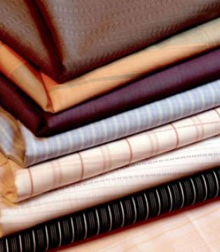 智能制造推动我国纺织行业向高端绿色发展