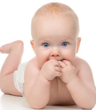 孩子不讲卫生原因有哪些 孩子不讲卫生怎么办