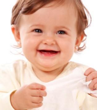 妈妈人手必备品婴儿湿巾 婴儿湿巾如何选购