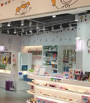 聚焦儿童理发服务 Qkuts剪酷用三年布局全国市场