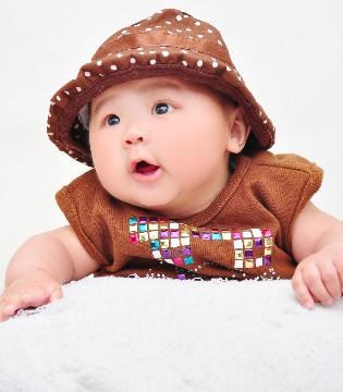 0-1岁宝宝每月喂养要点 准妈妈必看