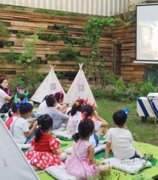 引入儿童教育 Mitti的社群运营开始迭代了