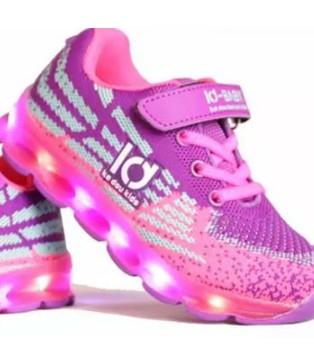 蝌蚪宝贝健康童鞋:孩子穿鞋有讲究