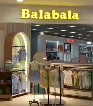 看快时尚品牌如何开拓童装市场的呢