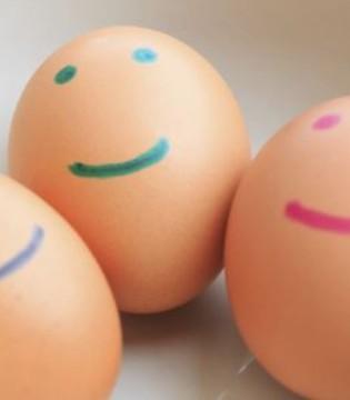 宝宝辅食添加注意事项 不能只给吃鸡蛋
