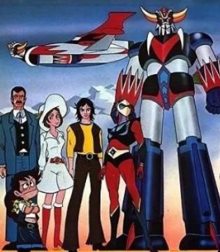 Netflix公开7部日本电视动画的制作计划