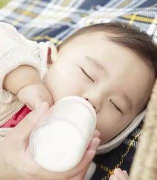 """汉培仕推出好吸营养""""米乳""""新品添加新口味"""