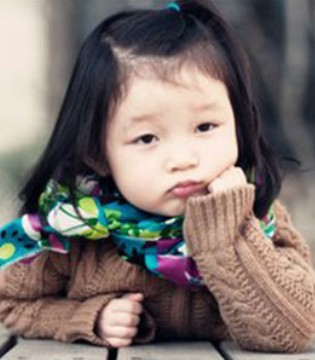 孩子表达能力差怎么办 轻松提高表达能力方法