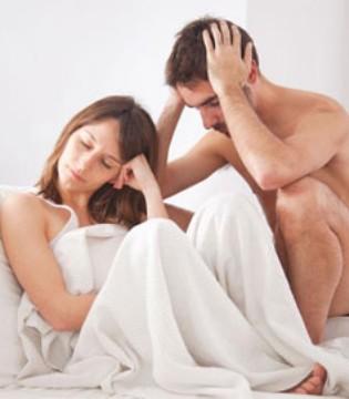 为什么二胎总怀不上 可能是这些原因导致的