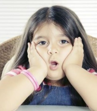 中国肥胖儿童最多 什么原因导致儿童肥胖