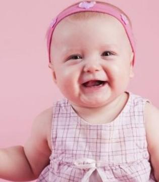 宝宝奶粉过敏能吃鱼吗 宝宝奶粉过敏知识