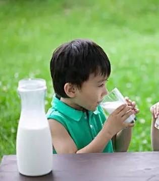 宝宝喝什么奶粉好怎么选奶粉 准妈妈必看