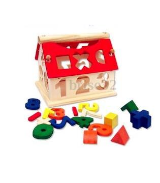 玩具成出口爆款品类:卖到国外需要这些认证