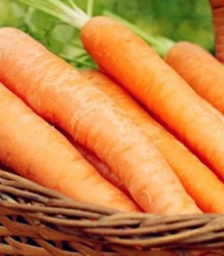 胡萝卜中有哪些防癌物质 怎样吃胡萝卜防癌效果最好